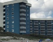 1175 Florida A1a Unit #210, Satellite Beach image