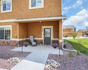 7543 Red Fir Point, Colorado Springs image