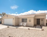 3474 Tahitian Pl, Lake Havasu City image