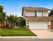 11081 Ironwood Rd, Scripps Ranch image
