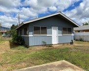 87-288E ST JOHNS Road, Waianae image
