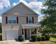 1321 Waverly Place Drive, Columbia image