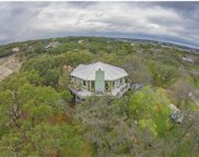 16805 Hurst Creek Cir, Austin image