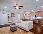 1230 Bethel School Court, Coppell image