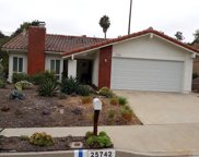 25742     Po Avenue, Mission Viejo image