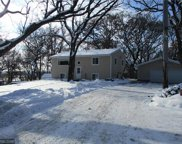10524 Kimbro Avenue S, Cottage Grove image