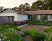 3451 Fisher Pl, Carmel image