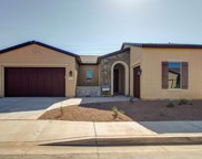 42175 W Cribbage Road, Maricopa image