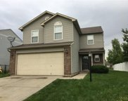 309 Harts Ford  Way, Brownsburg image