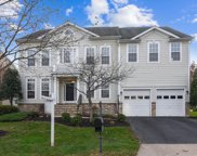 22027 Stone Hollow   Drive, Broadlands image