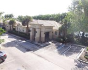 17110 Royal Palm Blvd, Weston image