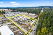 3017 Marvin Rd NE, Lacey image