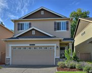 3024 183rd Place SE, Bothell image