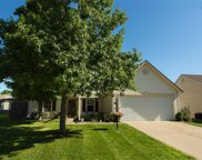 17435 Trailview  Circle, Noblesville image