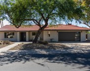 10072 N 76th Place, Scottsdale image