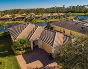 10847 Tiberio DR, Fort Myers image