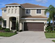8928 Stone Harbour Loop, Bradenton image
