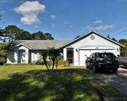 1533 SW Flagami Road, Port Saint Lucie image