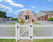 115-120 226th  Street, Cambria Heights image