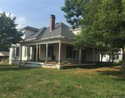 501 N Main Street, China Grove image