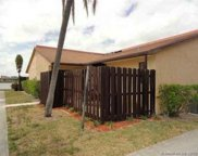 3704 Waterview Cir, Palm Springs image