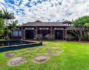 68-355 Kikou Street, Waialua image