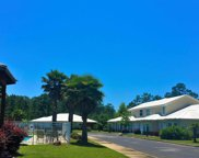 22323 Cotton Creek Dr Unit #303, Gulf Shores image