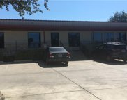 18382 Fm 306 Suite 102, Canyon Lake image