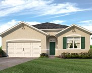 1262 SW Sudder Avenue, Port Saint Lucie image