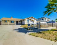 1421 8th Street, Imperial Beach image
