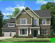 14326  Grundys Way Unit #Lot 54, Davidson image