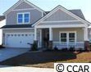 5408 Dunblane Ct., Myrtle Beach image
