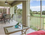 9053 Whimbrel Watch Ln Unit 201, Naples image