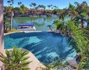 10187 E Bayview Drive, Scottsdale image