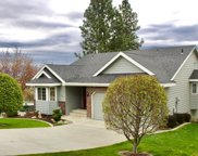 5316 N Riblet View, Spokane Valley image