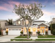 1836 Port Manleigh Place, Newport Beach image