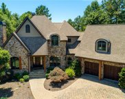 422 Spring Cove Way, Six Mile image