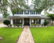 3835 Cypress Point, Beaumont image