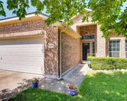 3329 Winding Shore Ln, Pflugerville image