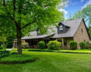 20660 Windrush Court, South Bend image