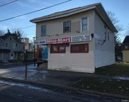 171 Clifton Street, Rochester image