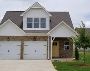336 Shelby Farms Ln, Alabaster image