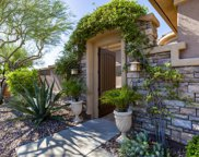 42304 N Back Creek Way, Anthem image