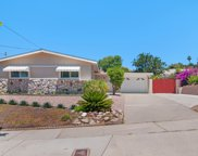 4782 Diane Ave, Clairemont/Bay Park image