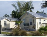 157/159 Hercules DR, Fort Myers Beach image
