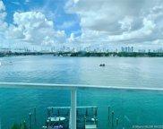 650 West Ave Unit #801, Miami Beach image