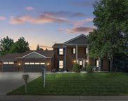 4725 South Helena Way, Aurora image