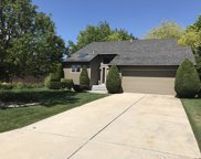8308 Willow West Drive, Willow Springs image