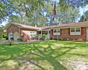 206 Grouse Road, Summerville image