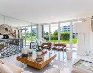 100 Sunrise Avenue Unit #218, Palm Beach image
